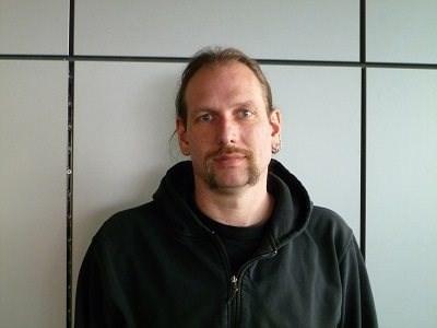 Mario  Henke