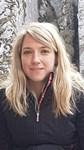 Kathi Falkinger