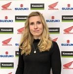Julia Flesch