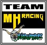 Team MH Endurides