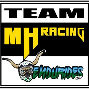 Team MH Endurides