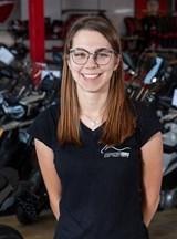 Jasmin Wutti