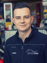 Mario Stoisser