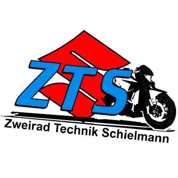 Hans-Joachim  Schielmann