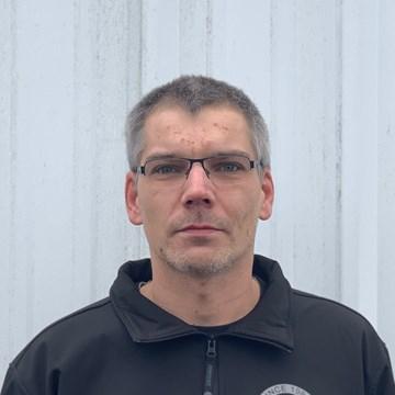 Dennis  Kickartz
