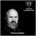 Thomas Seeber
