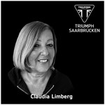 Claudia Limberg
