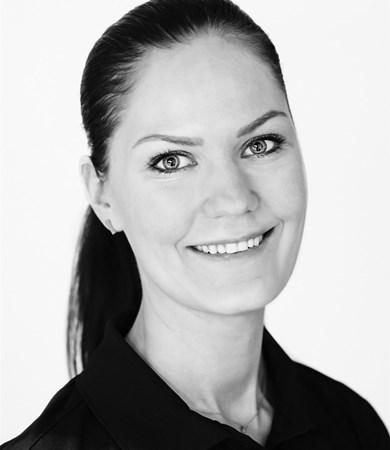 Anna Eldh