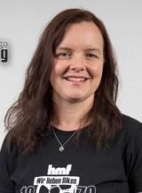 Stefanie Hemmerlein