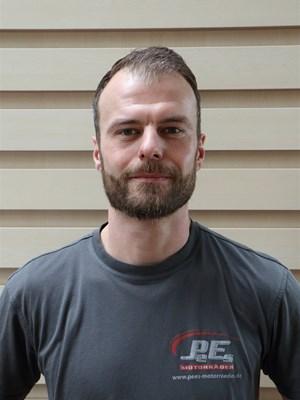Philipp Steinrücke