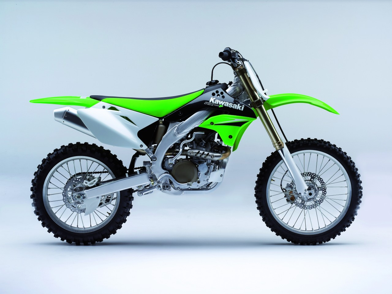 New Motorcycle Motorcycle Wallpaper Kawasaki Kx450f