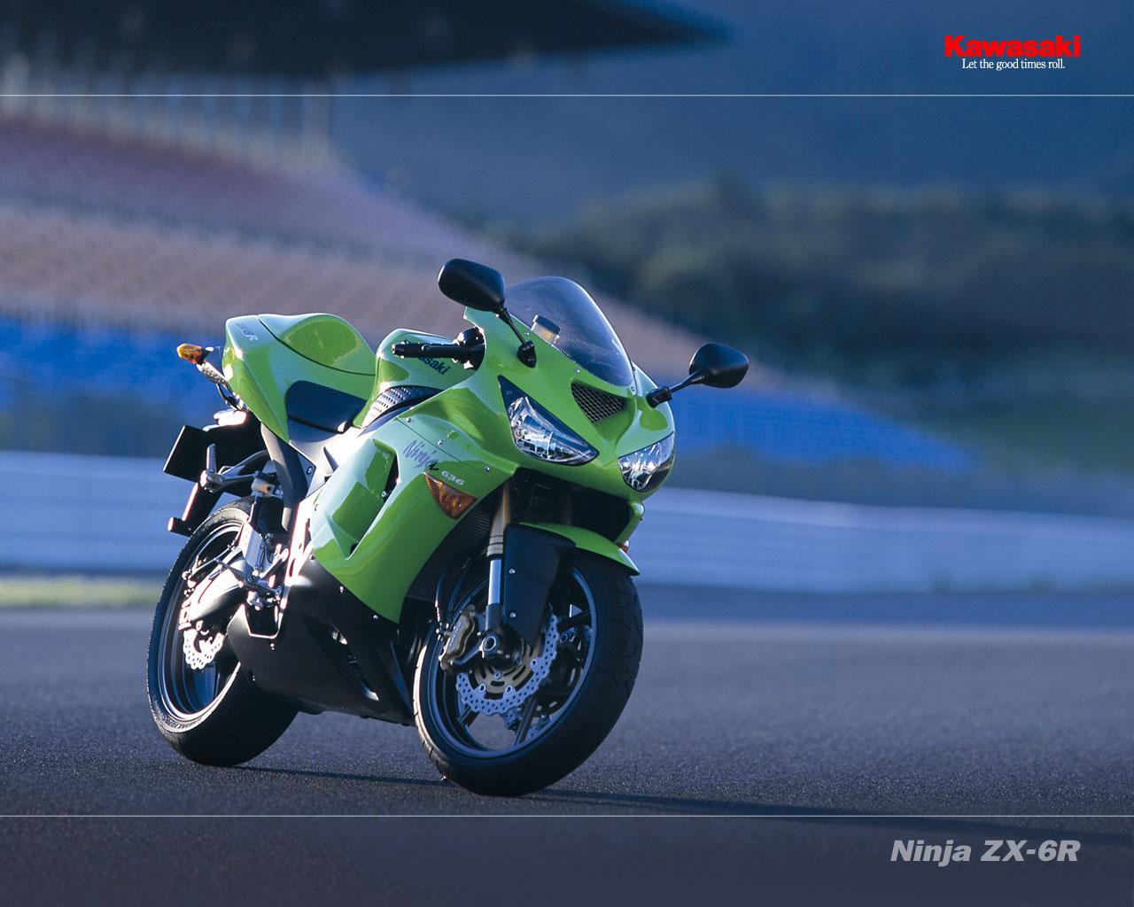 Kawasaki Zx 6r 2005 Testbericht 2004 Ninja 636 Engine Diagram Geiler Bildschirmhintergrund Zum Trumen