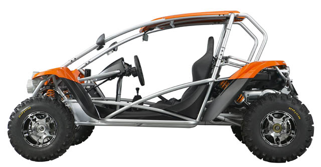 pgo bugracer 500i modellnews. Black Bedroom Furniture Sets. Home Design Ideas