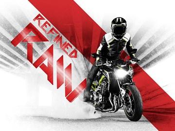 Hier gehts zu unseren Kawasaki Neufahrzeugen
