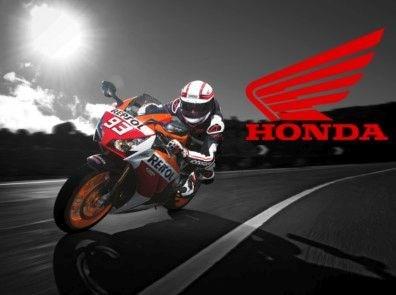 by Motorrad Bolte