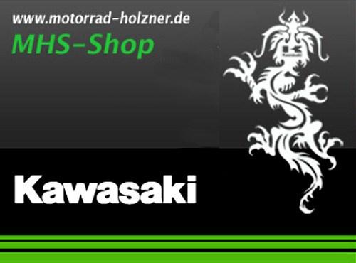 MSH-Shop