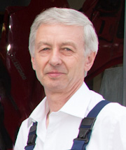 Johann-Fuchlueger