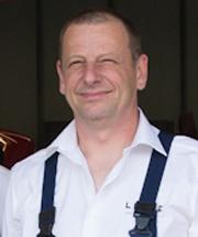 Karl-Weinstablr