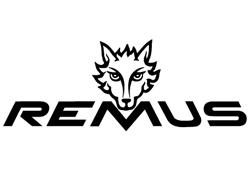 remus-lietz