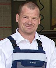 Robert-Auer
