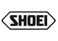 shoei-lietz