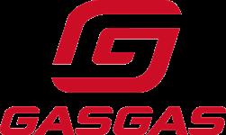 Gas_Gas Logo
