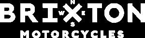Brixton Logo
