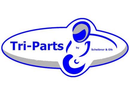 TRI-Parts BS Alles für Ihr Motorrad