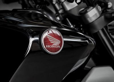 Bei uns ist Ihr Motorrad in guten Händen