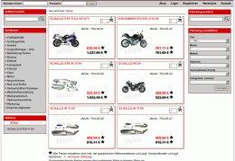 ...MHB Ersatzteile online kaufen
