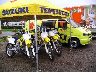 GIGLA Racing-Team