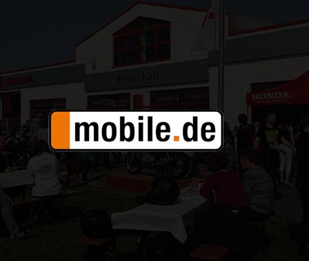 Bewertungen für M. Perschall GmbH