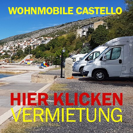 Wohnmobile Castello