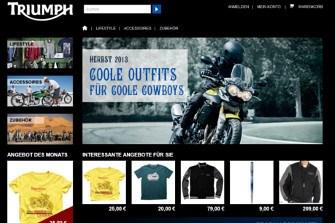 Online Shop ... einfach online bestellen