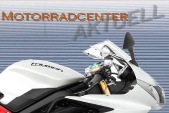 Motorradcenter Aktuell News & Kundenseiten