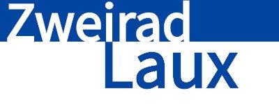Zweirad Laux Logo