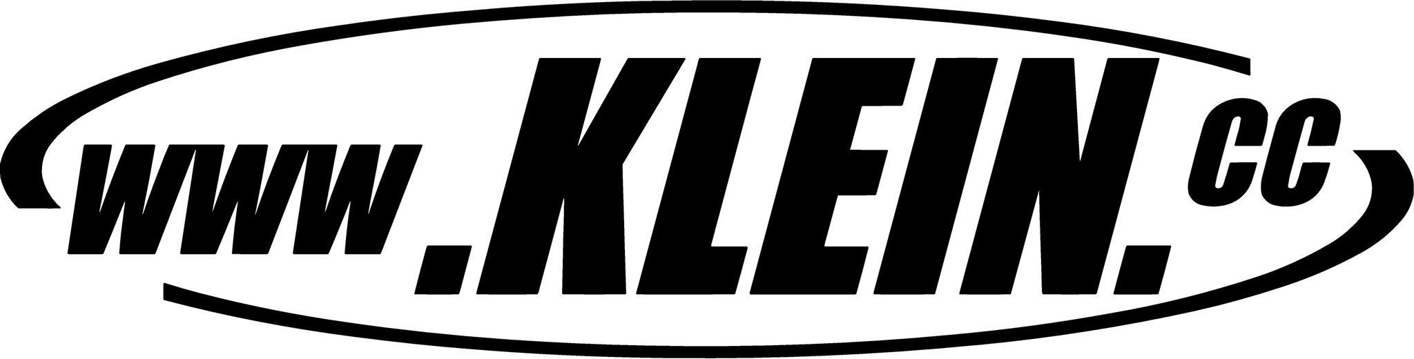 Motorrad Klein GmbH Logo