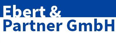 Ebert & Partner Logo