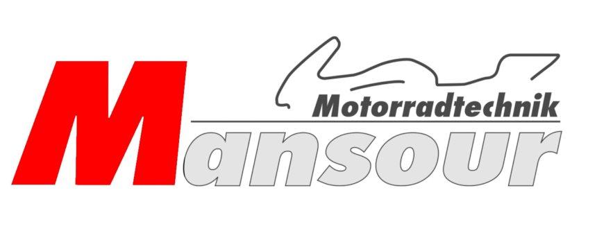 Mansour Motorradtechnik Logo