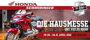 /newsbeitrag-die-hausmesse-bei-honda-schmidinger-freitag-20-4-und-samstag-21-4-2018-9-18h-106971