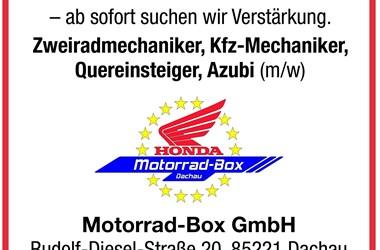 /newsbeitrag-ab-sofort-suchen-wir-verstaerkung-116263
