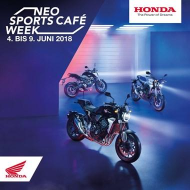 /newsbeitrag-neo-sports-cafe-week-von-4-bis-9-juni-bei-honda-schmidinger-118741