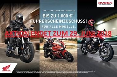 /newsbeitrag-honda-semmler-fuehrerschein-aktion-endet-122531
