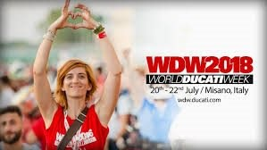 WDW 2018 Misano