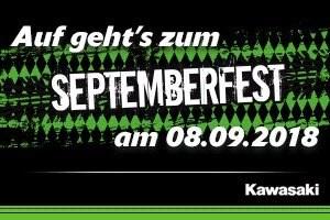 Septemberfest