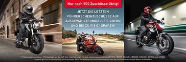 /newsbeitrag-fuehrerscheinzuschuss-124629