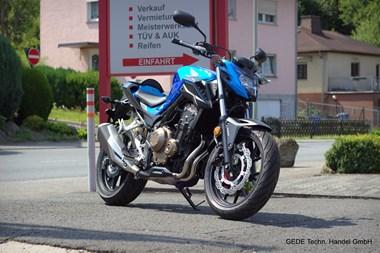 /newsbeitrag-rauf-aufs-bike-2018-125983