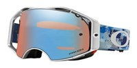 /newsbeitrag-oakley-one-obsession-126461