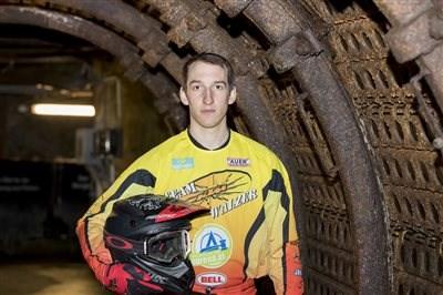 Fango Packung gefällig ? Beim vierten Rennen zur Österreichischen Enduro Staatsmeisterschaft im steirischen Rothenfels, gab ... Weiter >>