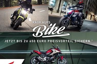 /newsbeitrag-honda-semmler-rauf-aufs-bike-aktion-126974